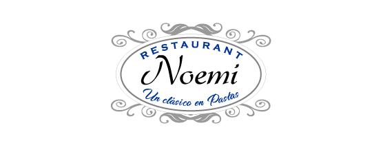 Restaurant Noemi