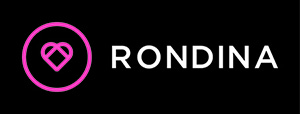 Rondina