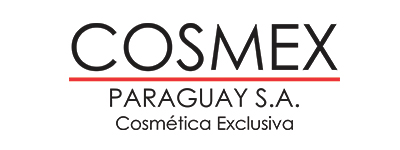Cosmex S.A